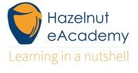 Hazelnut Consulting GmbH