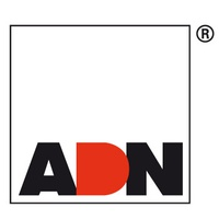 ADN Advanced Digital Network Distribution GmbH
