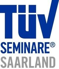TÜV Saarland Bildung + Consulting GmbH