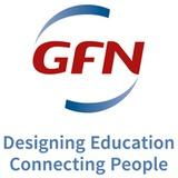 GFN AG