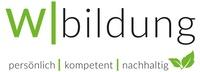Wbildung Akademie GmbH