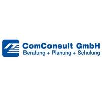 ComConsult GmbH