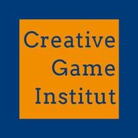 Creative Game Institut