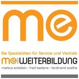 me Weiterbildung - die Spezialisten GmbH