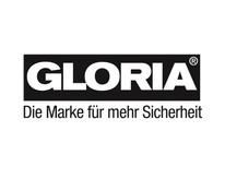 GLORIA GmbH