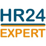 HR24.expert - Ferchl und Veitl GbR