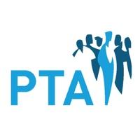 PTA Praxis für teamorientierte Arbeitsgestaltung GmbH