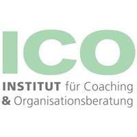 Zertifizierte Ausbildung zum Systemischen Berater & Coach (m/w)