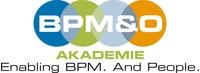 BPM&O Akademie GmbH