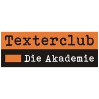 Texterseminar: Texten fürs Internet