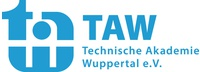 Technische Akademie Wuppertal e.V.