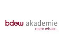 BDEW Akademie