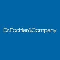 Dr. Fochler & Company GmbH