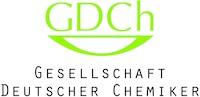 Gesellschaft Deutscher Chemiker e.V. (GDCh)