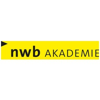 NWB Praxisforum Unternehmens- und Vermögensnachfolge