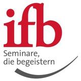 ifb - Institut zur Fortbildung von Betriebsräten GmbH & Co.KG
