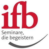 ifb - Institut zur Fortbildung von Betriebsräten KG