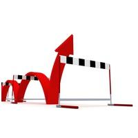 Führungskräfteentwicklung - Auf dem Weg zur erfolgreichen Führungskraft
