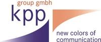 kpp group GmbH