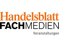 Handelsblatt Fachmedien GmbH/Bereich Veranstaltungen