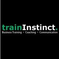 trainInstinct GmbH