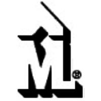 Geprüfter Immobilienwirt (ML Zertifikat)