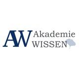 Akademie Wissen