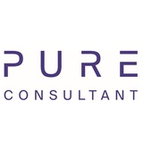PCG Pure Consultant GmbH