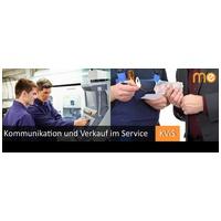 Kommunikation und Verkauf im Service KViS - Offenes Training in Göttingen