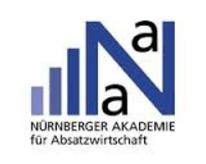 NAA Nürnberger Akademie für Absatzwirtschaft GmbH