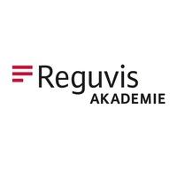 Reguvis Akademie GmbH