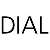 DIAL GmbH