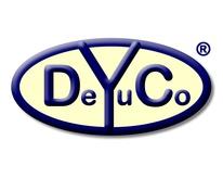 DeYuCo GmbH