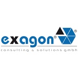 exagon consulting & solutions gmbh