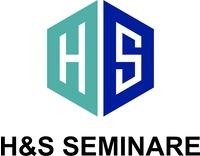 H&S Seminare