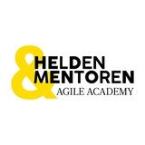 HELDEN & MENTOREN GmbH