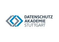 Datenschutzakademie Stuttgart