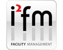 Internationales Institut für Facility Management