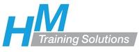 HM Training Solutions