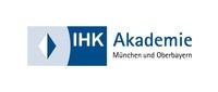 IHK Akademie München und Oberbayern gGmbH