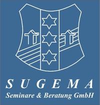 SUGEMA Seminare & Beratung GmbH