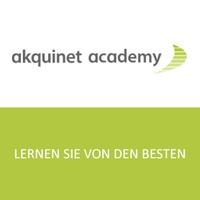 akquinet finance & controlling GmbH