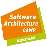 Modul WEB - Web-Architekturen