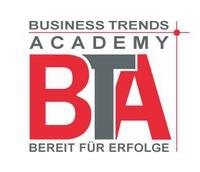 BTA Business Training Academy GmbH