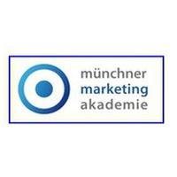 Marketing-Planung u. -Konzeption Seminar