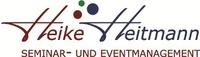 Heike Heitmann, Seminar- und Eventmanagement