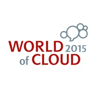 WORLD of CLOUD 2015
