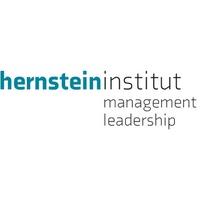 Hernstein Institut für Management und Leadership