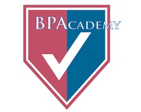 Business Performance Academy