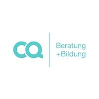Bewerbungscoaching in Berlin